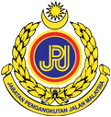 JPJ Theory Test Booking LDL License Issuance CDL License Issuance